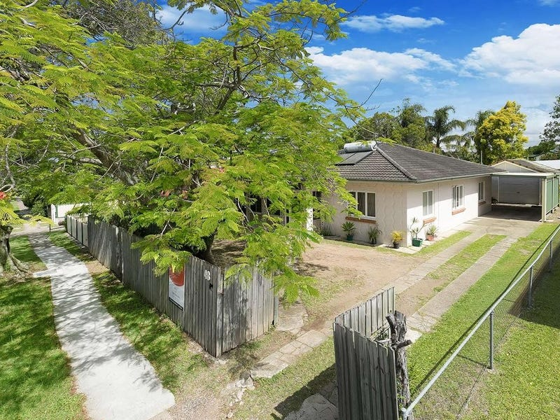 48 Cook St,, Oxley, Qld 4075