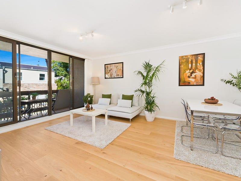 98/141 Cook Road, Centennial Park, NSW 2021