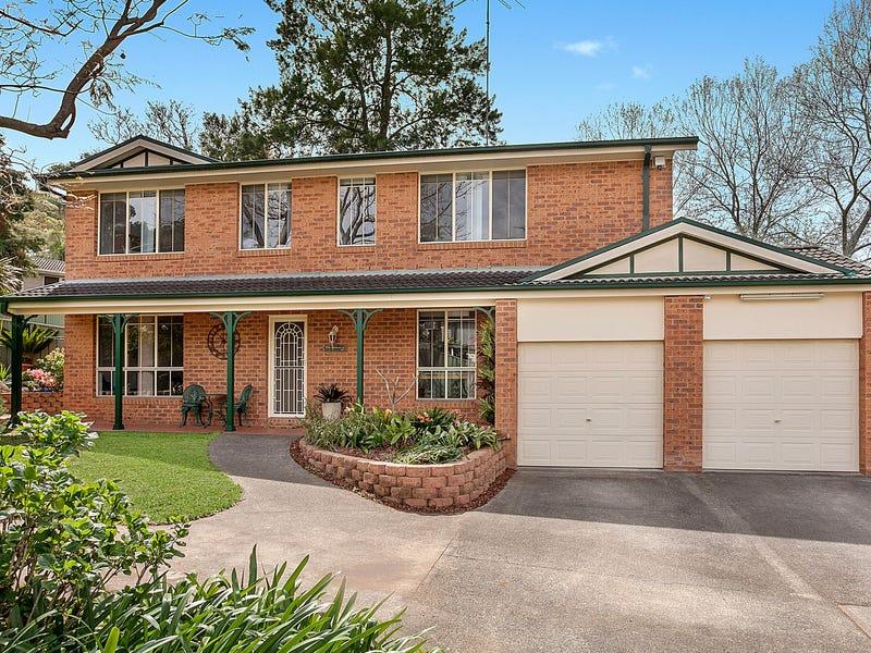 8A Wybalena Place, Jannali, NSW 2226