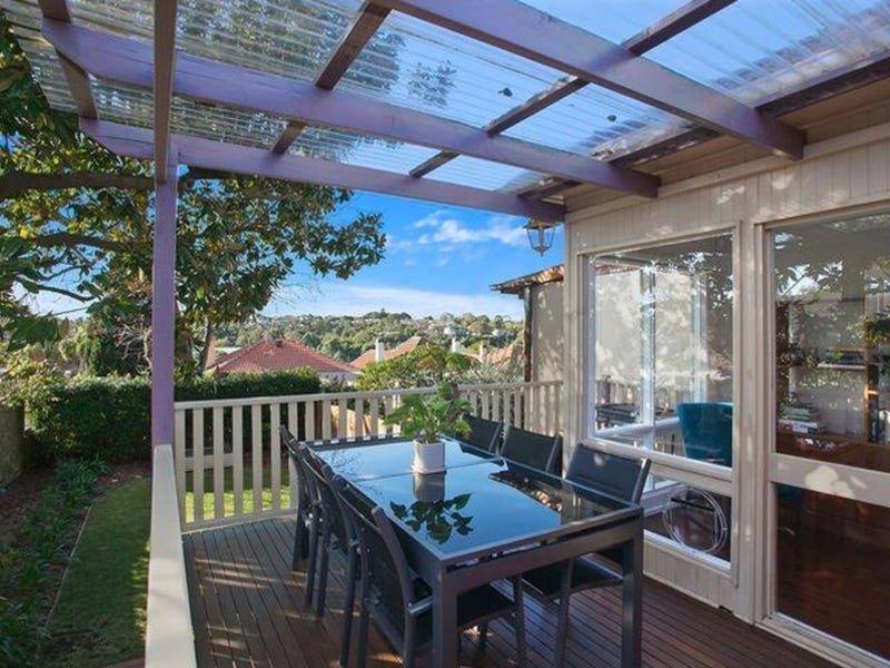 49A Market Street, Naremburn, NSW 2065