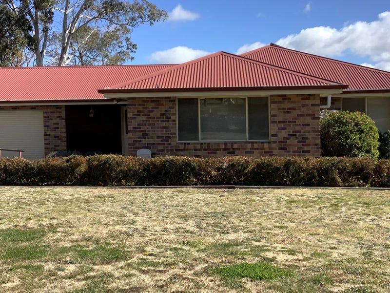26 PEARSON STREET, Guyra, NSW 2365
