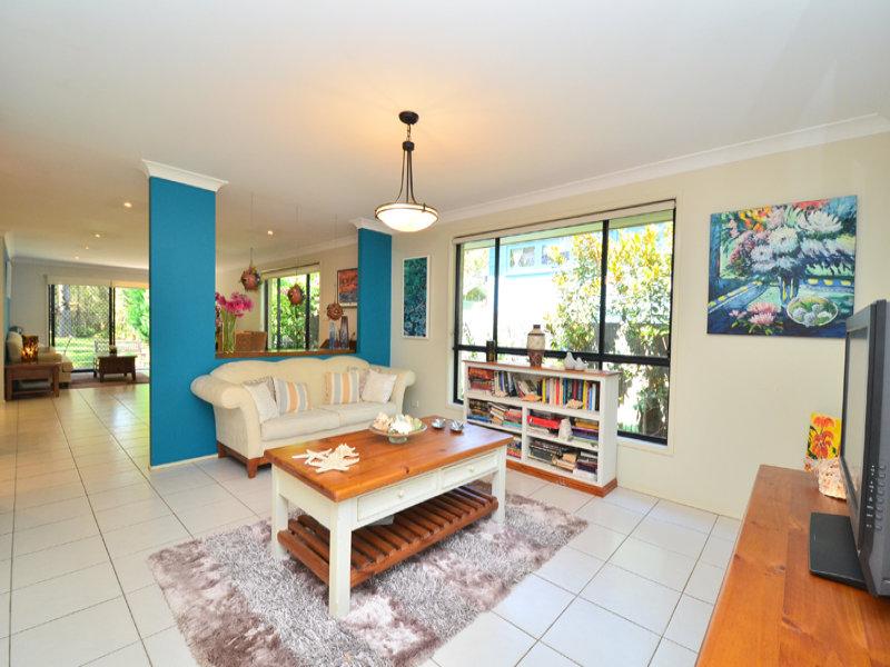 8 King Street, Maianbar, NSW 2230