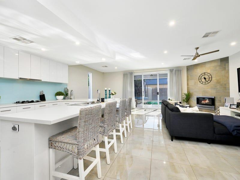 69 Charles Sturt Avenue, Grange, SA 5022