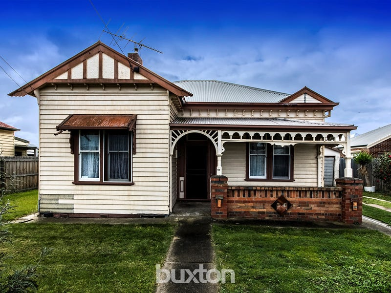 69 Balliang Street, South Geelong, Vic 3220