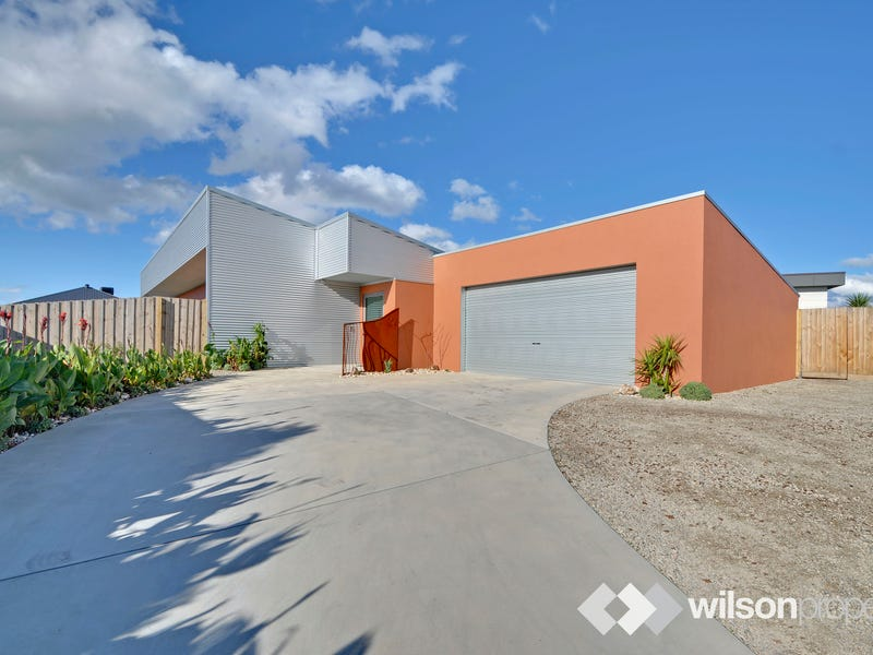 84 St Georges Road, Traralgon