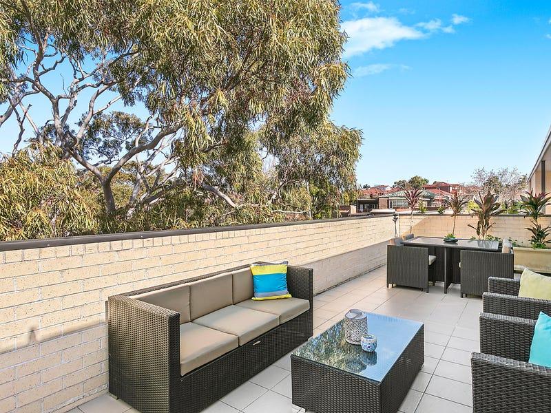 105/320 Bexley Road, Bexley North, NSW 2207