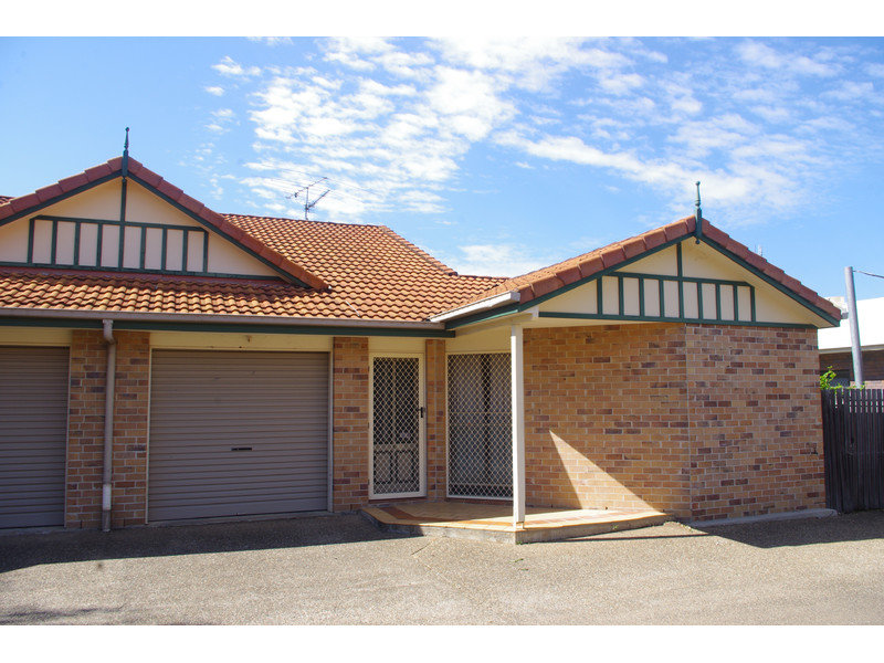 4/8 East Street, Gatton, Qld 4343