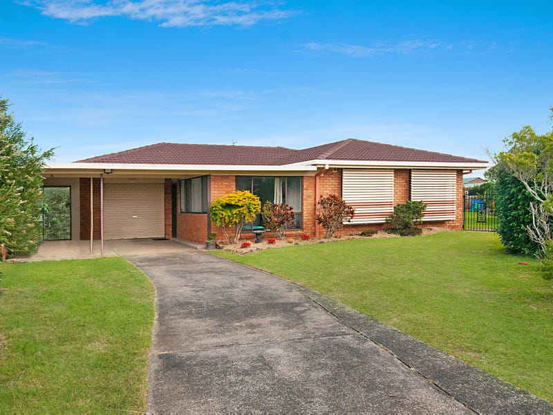 81 Catherine Crescent, Ballina, NSW 2478