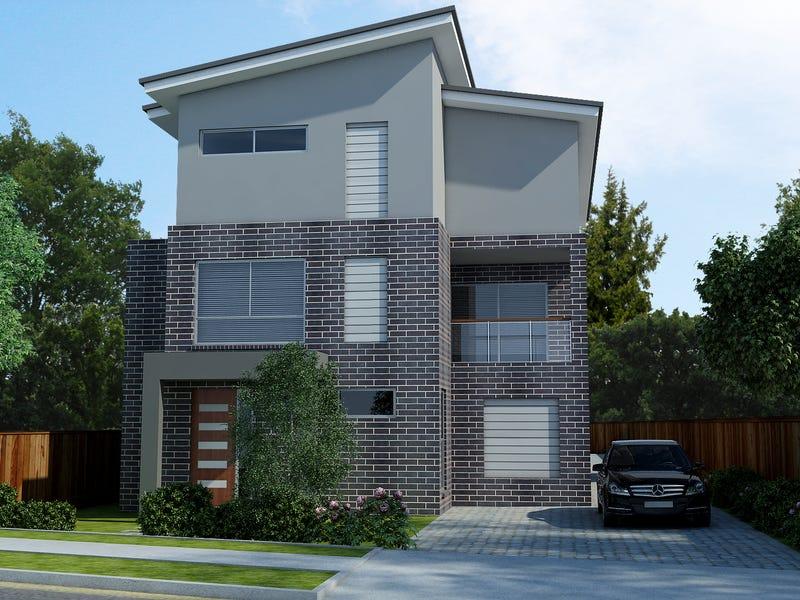 627 Main Road, Glendale, NSW 2285