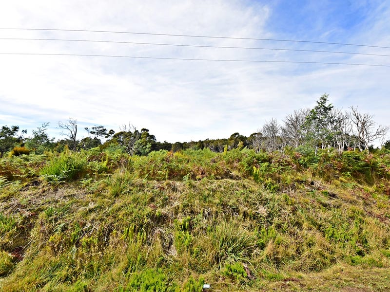Hope Street PID 6461721, Lefroy, Tas 7252