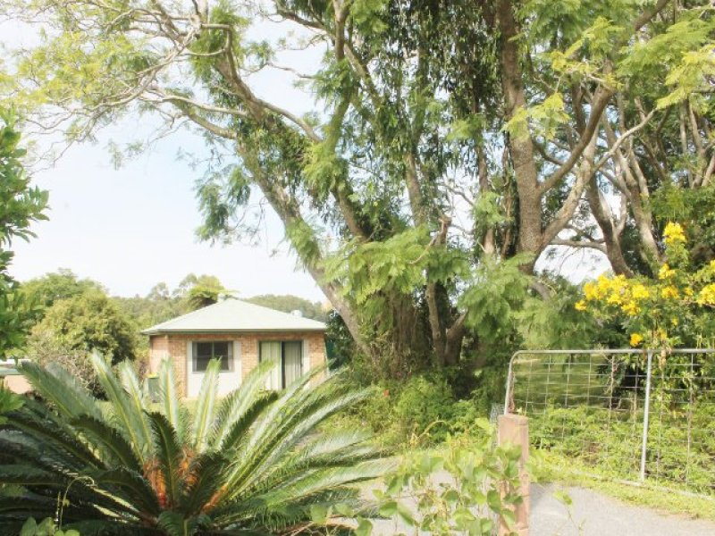 Address available on request, Bonville, NSW 2450