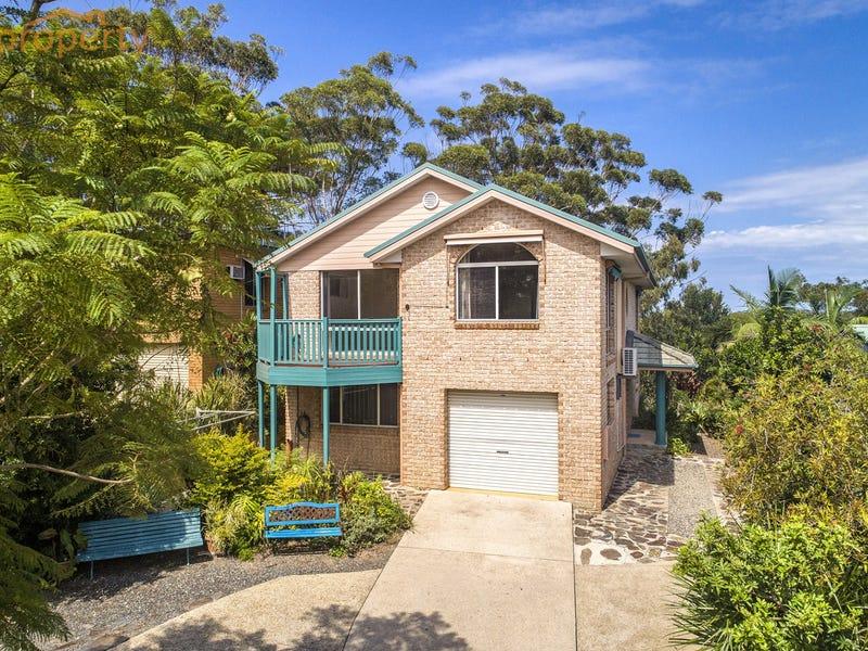 39 Woodbell Street, Nambucca Heads, NSW 2448