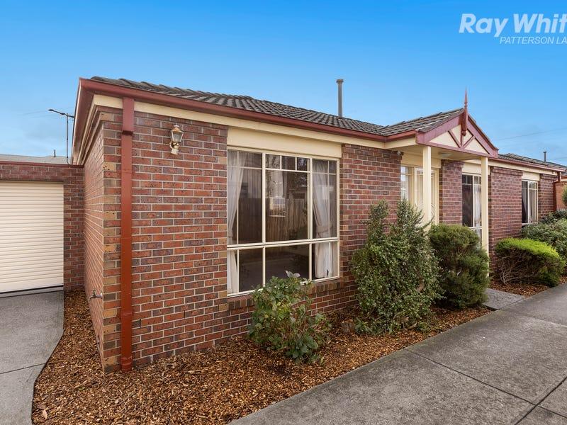 2/4 Canberra Street, Carrum, Vic 3197