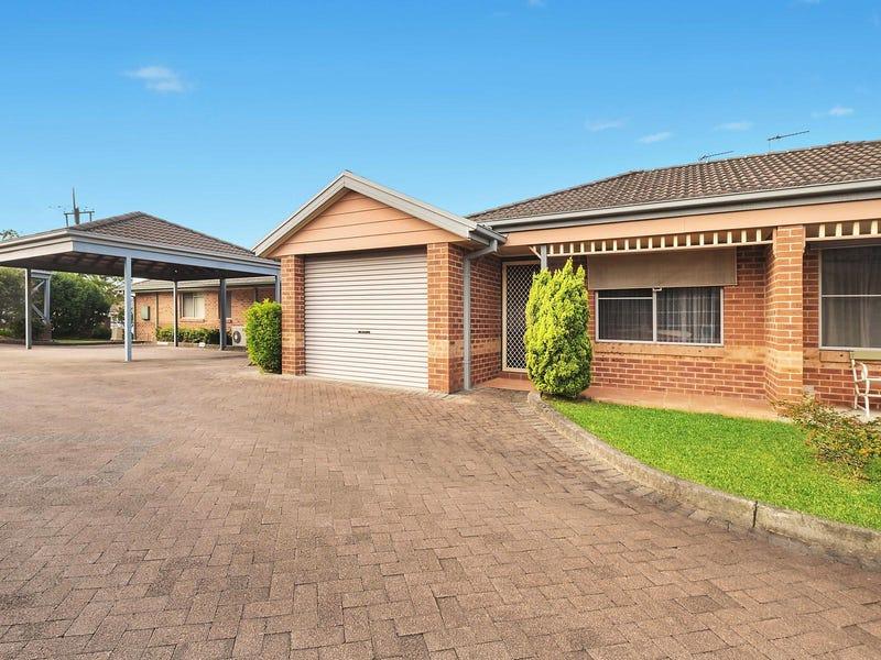 6/22 Queens Road, New Lambton, NSW 2305
