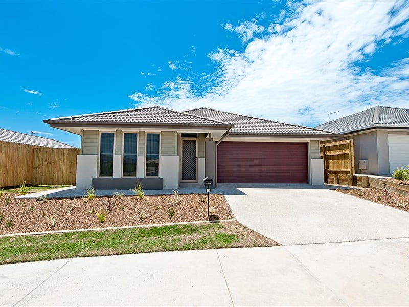 40 Expedition Drive, North Lakes