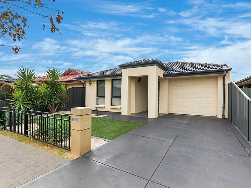 43 Riesling Crescent, Andrews Farm, SA 5114