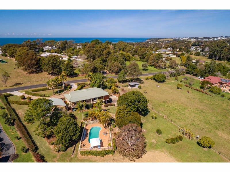 3 Majestic Place, Diamond Beach, NSW 2430
