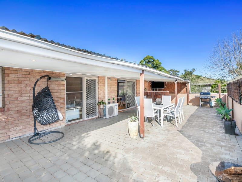 14C/220 Box Road, Miranda, NSW 2228