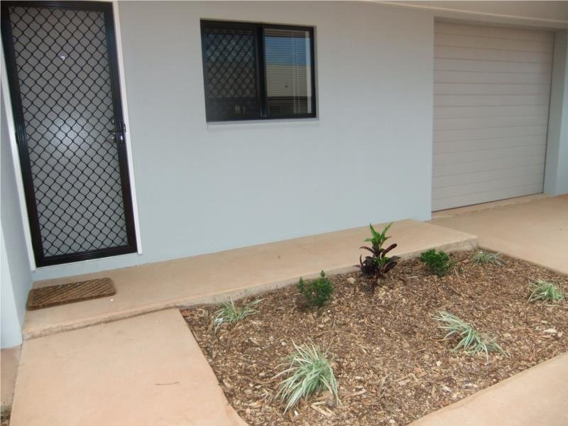 4 Caddy Close, Weipa, Qld 4874