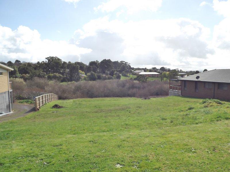 Lot 6, Vale Court, Leongatha, Vic 3953