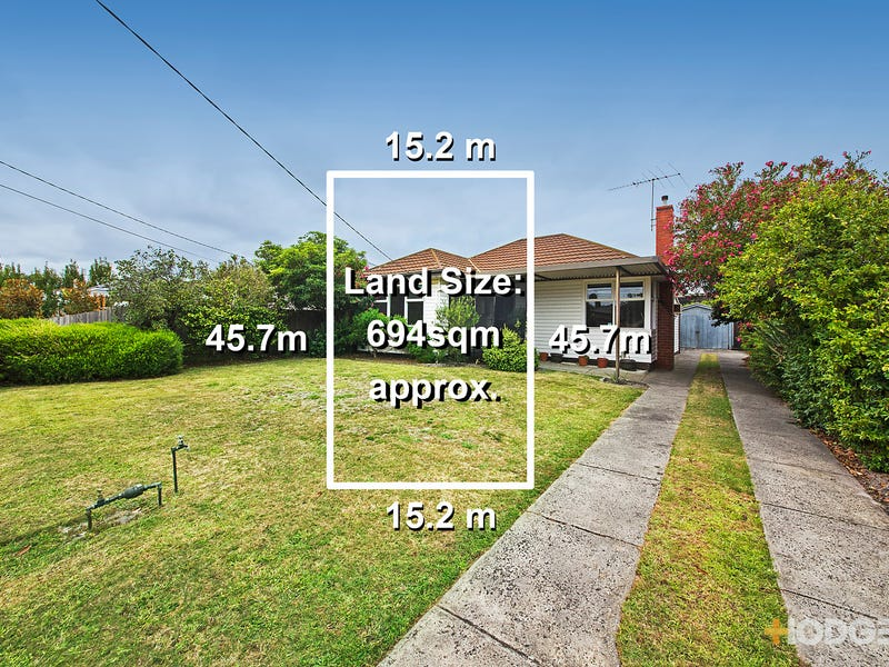 34 Seventh Street, Parkdale, Vic 3195