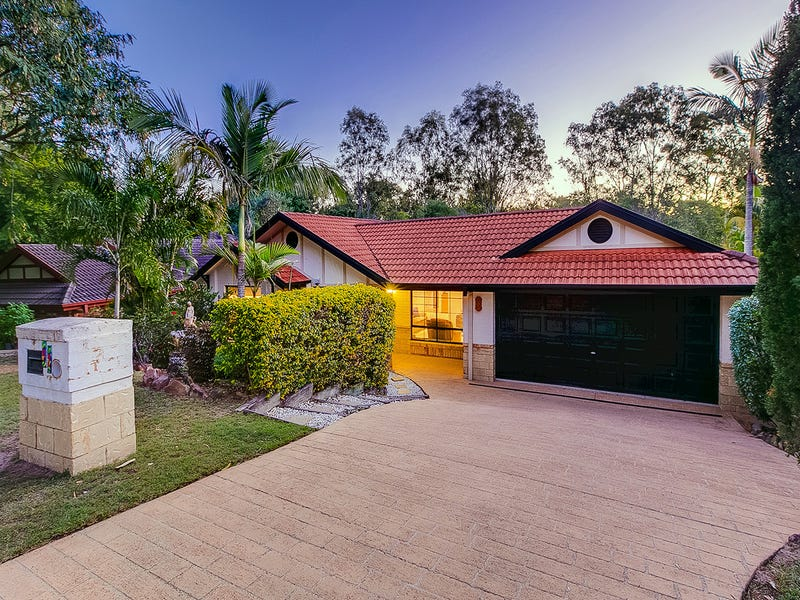 92 Avondale Road, Sinnamon Park, Qld 4073