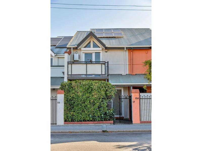17 Tomsey Street, Adelaide, SA 5000