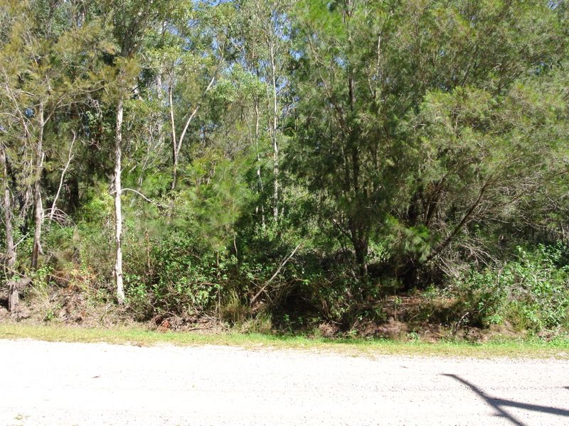 110 Highland Ridge Road,, Russell Island, Qld 4184