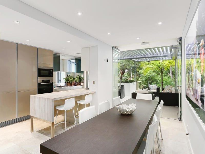 15B Cooper Street, Double Bay, NSW 2028