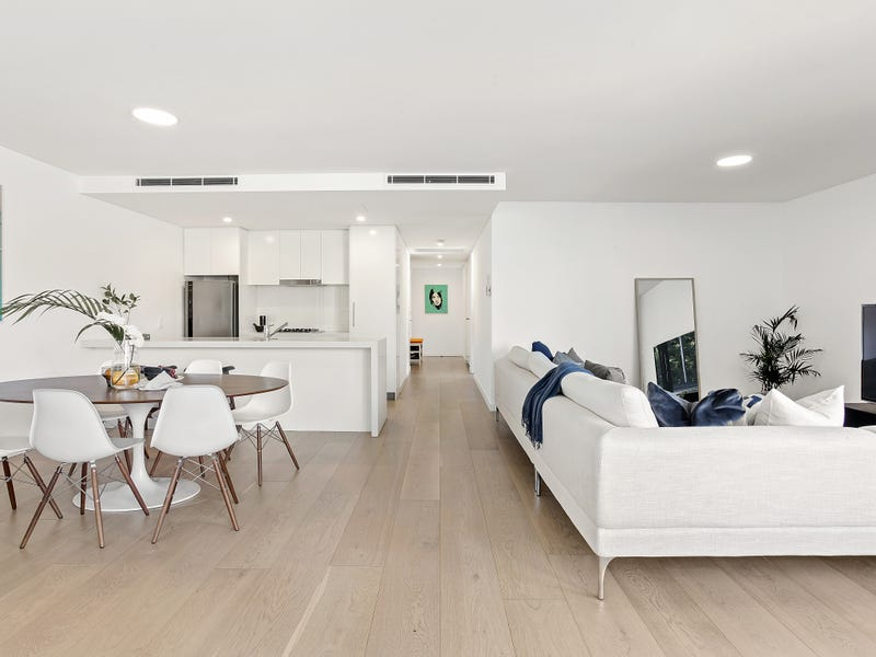 301/21 Enmore Road, Newtown NSW 2042