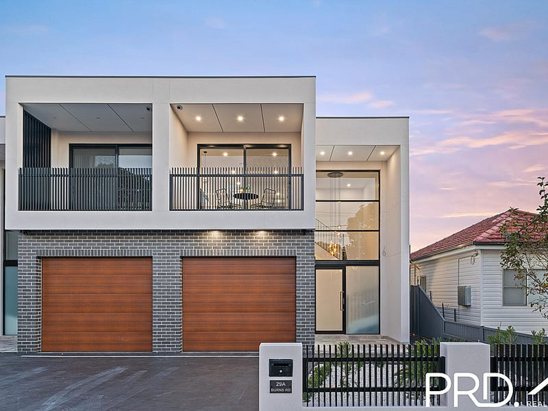 29A Burns Road, Picnic Point, NSW 2213