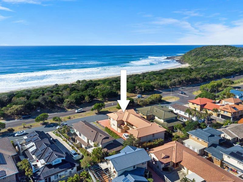 1/21 Beachfront Parade, East Ballina, NSW 2478