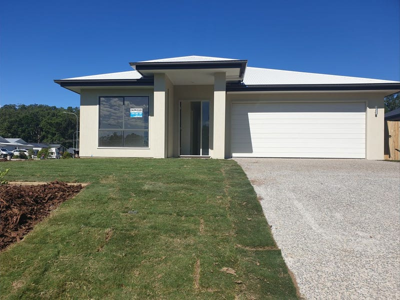 2/22 Outlook Rise, Mooloolah Valley, Qld 4553