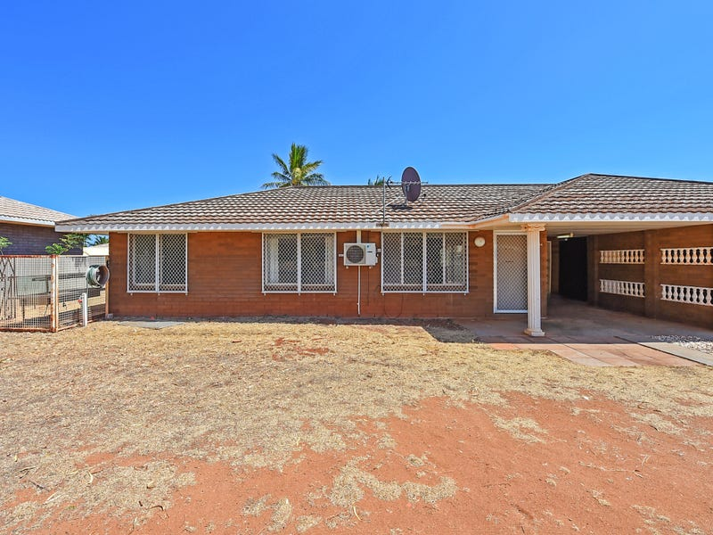 2a Williams Court, Pegs Creek, WA 6714