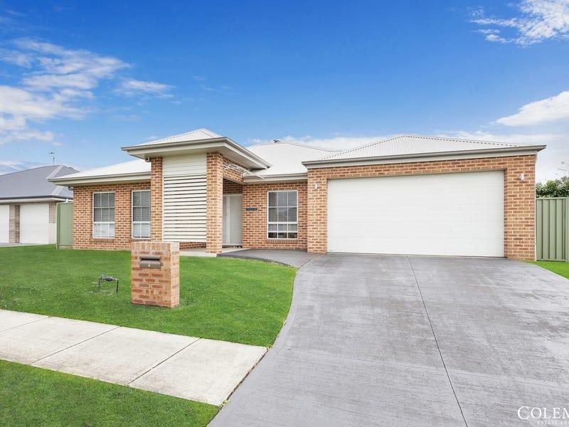 4 Helios Street, Woongarrah, NSW 2259