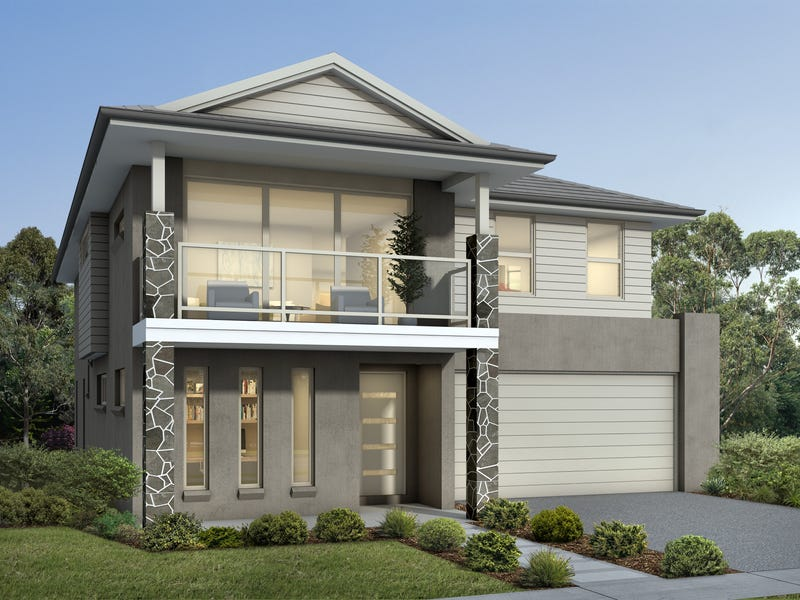 2  Proposed street, Austral