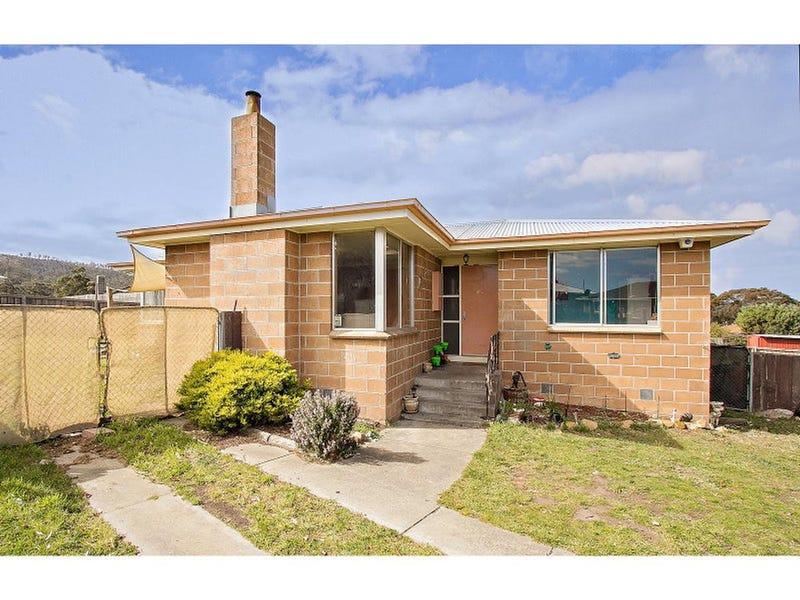 127 Mockridge Road, Clarendon Vale, Tas 7019