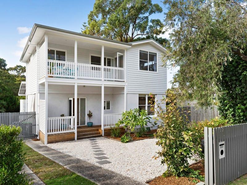 12 Benelong Street, Seaforth, NSW 2092