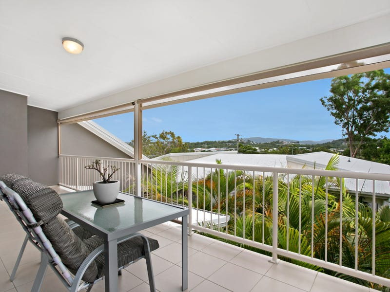 8/36 Burnaby Terrace, Gordon Park, Qld 4031