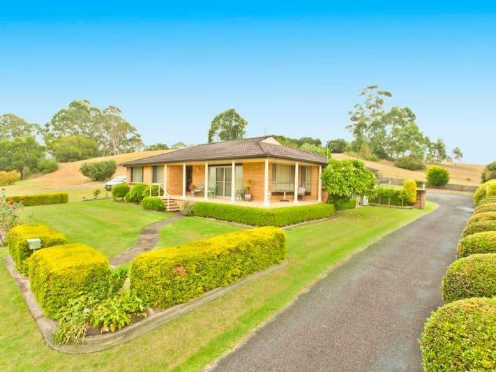 19 Lowrey Street, Stroud, NSW 2425