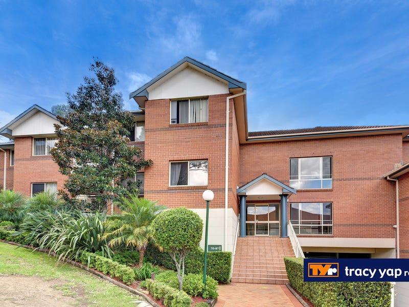 74/94-116 Culloden Road, Marsfield, NSW 2122