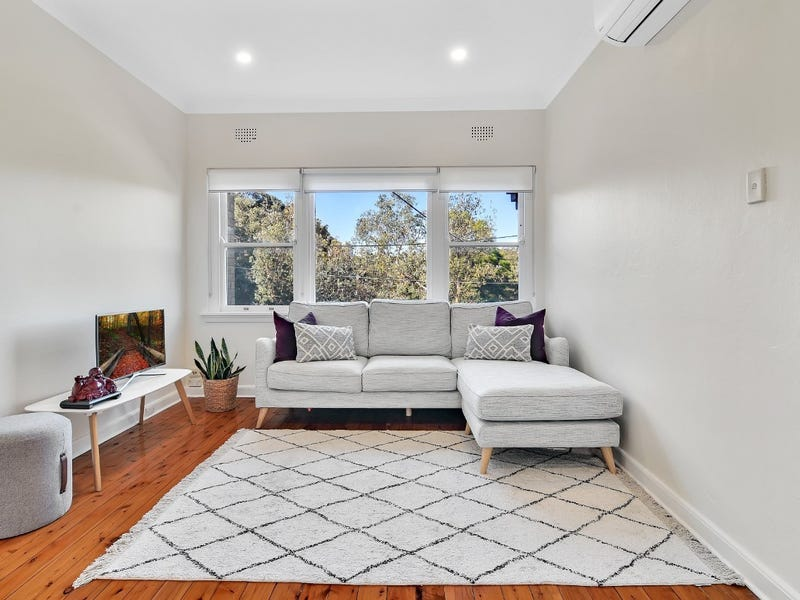 4/20 Grafton Street, Cammeray, NSW 2062