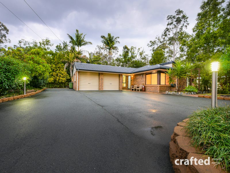 108 Paradise Road, Forestdale, Qld 4118