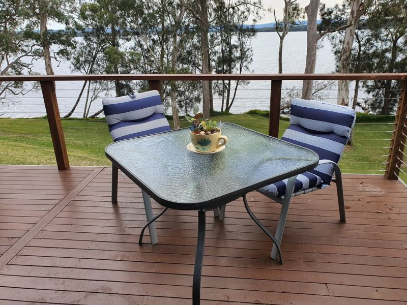 132 findlay avenue, Chain Valley Bay, NSW 2259
