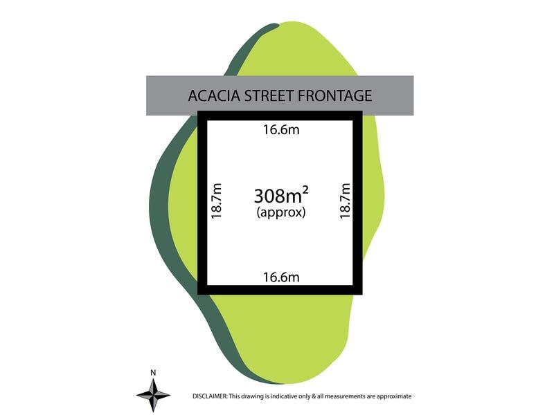 15 Acacia Court, Ocean Grove, Vic 3226