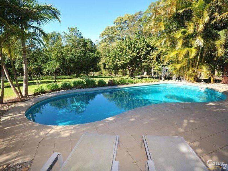 94 East West Road, Valla, NSW 2448