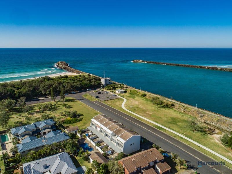 5/72 Fenwick Drive, East Ballina, NSW 2478