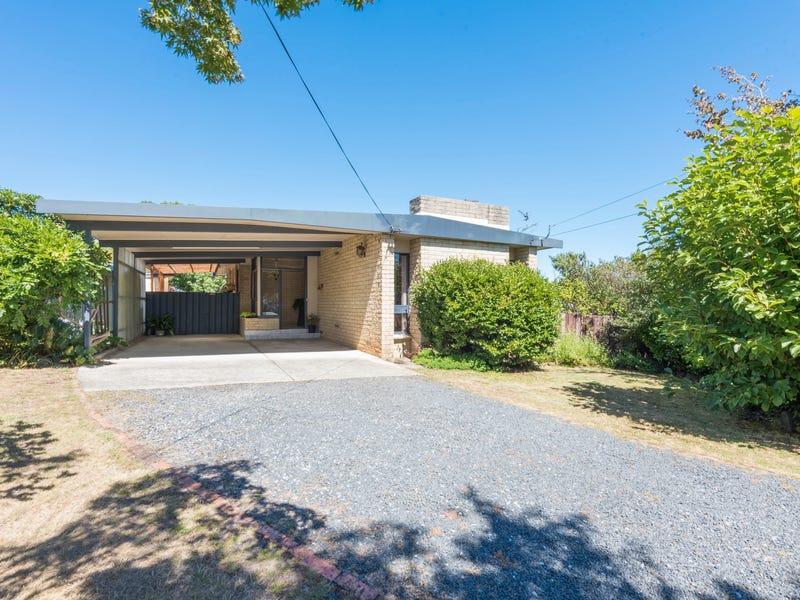 4 Hymath Place, Norwood, Tas 7250