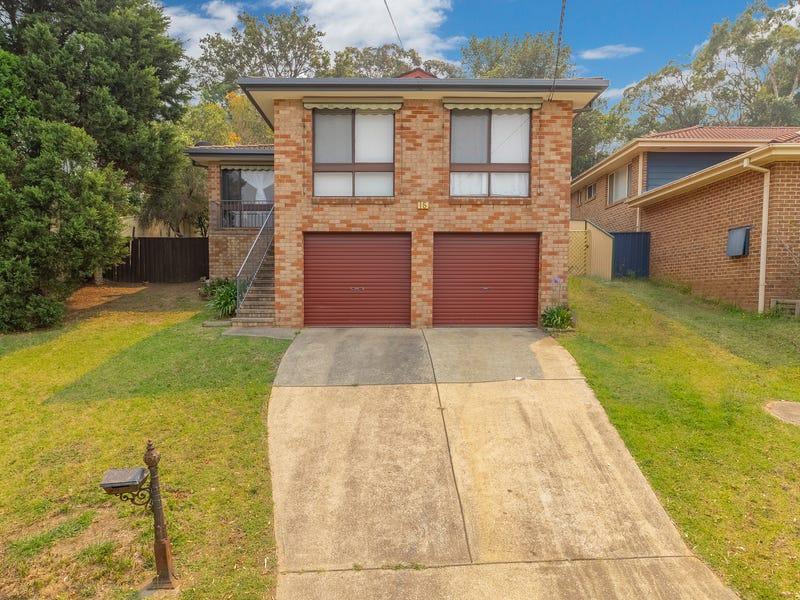 15 Highview Street, Tumbi Umbi, NSW 2261