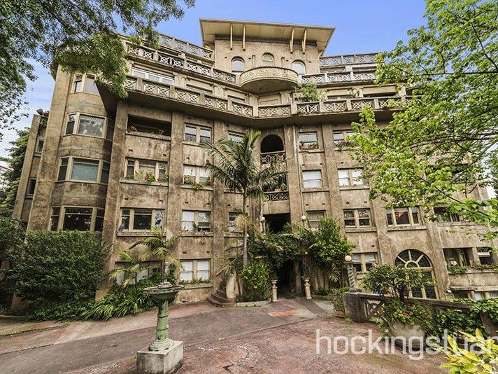 2a 63 Darling Street South Yarra Vic 3141 Save Apartment